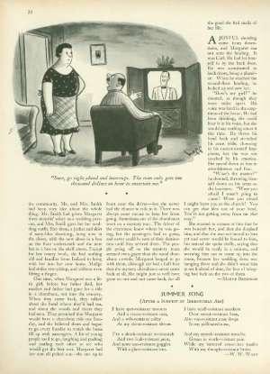 August 8, 1953 P. 21