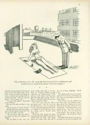August 8, 1953 P. 24