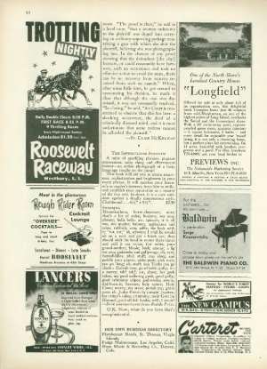 August 8, 1953 P. 51
