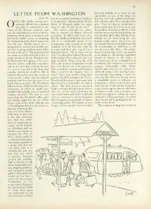 August 8, 1953 P. 53