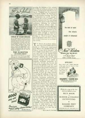 August 8, 1953 P. 59