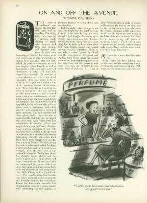 August 8, 1953 P. 62