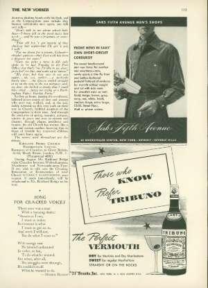 October 4, 1952 P. 103