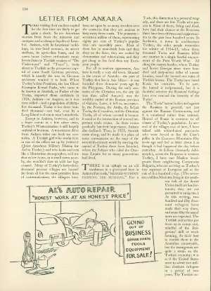 October 4, 1952 P. 104