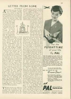 October 4, 1952 P. 119