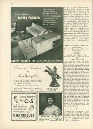 October 4, 1952 P. 129