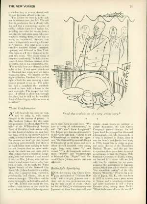 October 4, 1952 P. 25