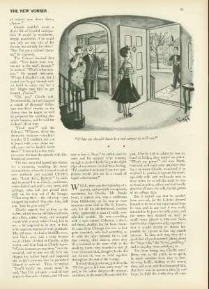 October 4, 1952 P. 30