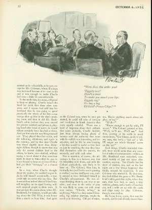 October 4, 1952 P. 33