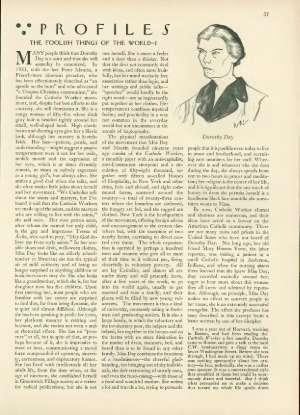 October 4, 1952 P. 37