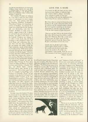October 4, 1952 P. 38