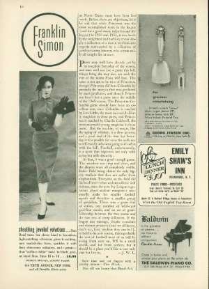 October 4, 1952 P. 65