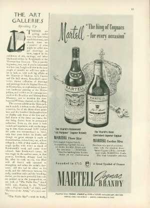 October 4, 1952 P. 81