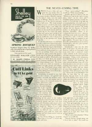 October 4, 1952 P. 94
