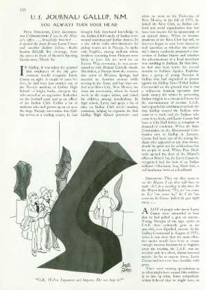 May 12, 1973 P. 122