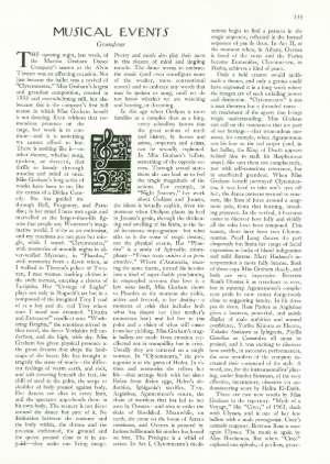 May 12, 1973 P. 133