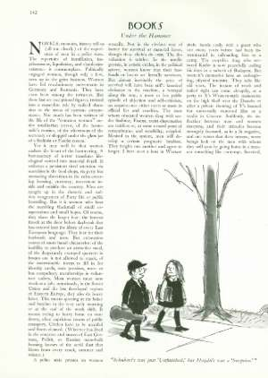 May 12, 1973 P. 142