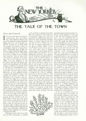 May 12, 1973 P. 29