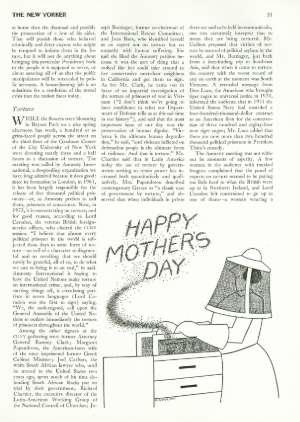 May 12, 1973 P. 31