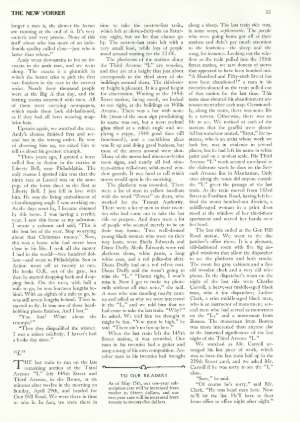 May 12, 1973 P. 33