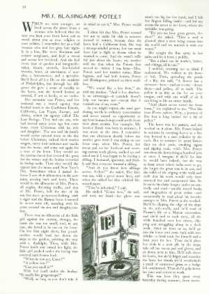 May 12, 1973 P. 34