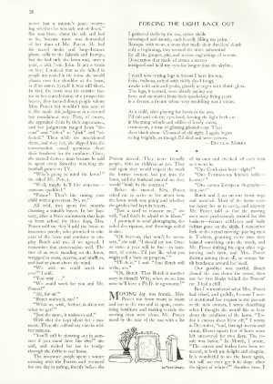 May 12, 1973 P. 38