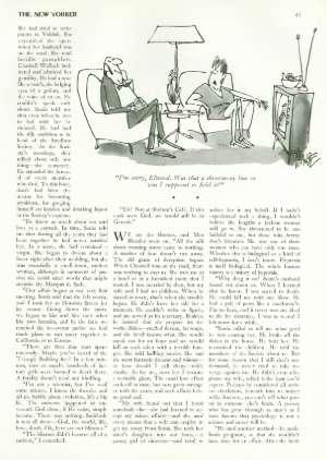 May 12, 1973 P. 40