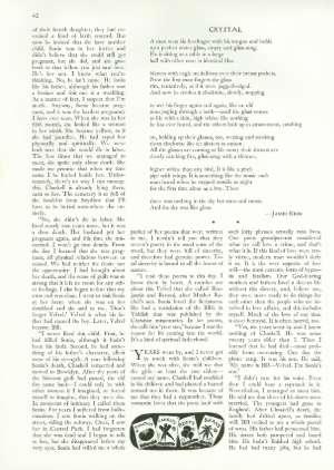 May 12, 1973 P. 42