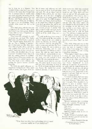 May 12, 1973 P. 45
