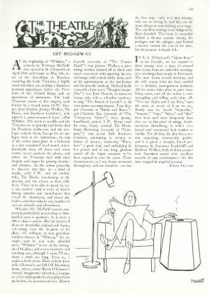 May 12, 1973 P. 69