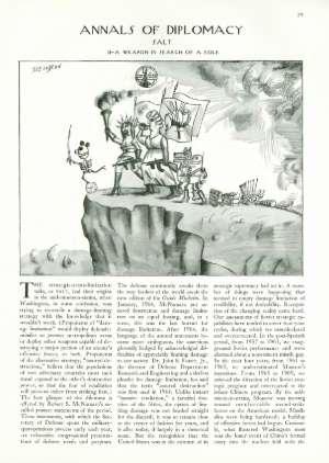 May 12, 1973 P. 79