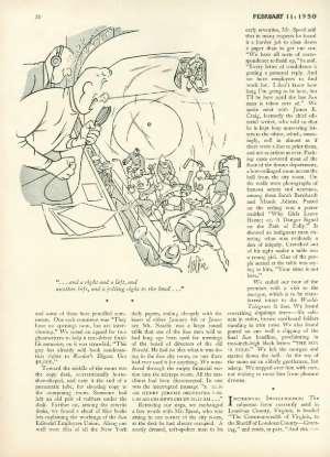 February 11, 1950 P. 21