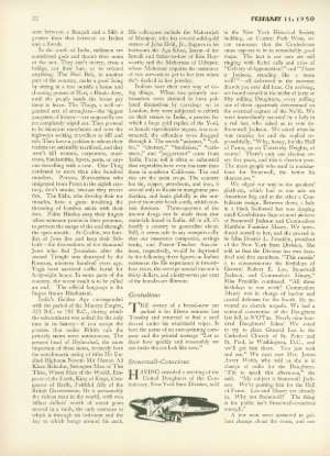 February 11, 1950 P. 22