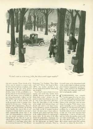 February 11, 1950 P. 28