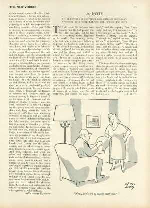 February 11, 1950 P. 31
