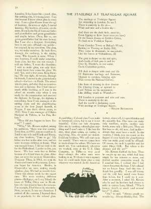 February 11, 1950 P. 34