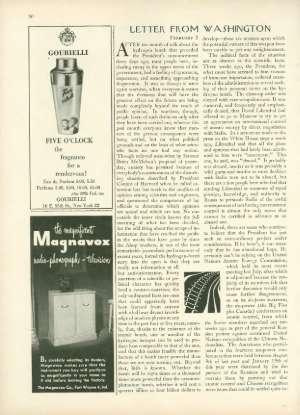 February 11, 1950 P. 50