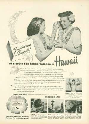 February 11, 1950 P. 62