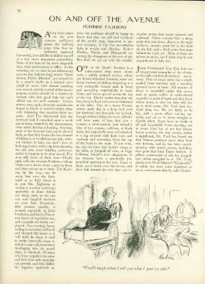 February 11, 1950 P. 76