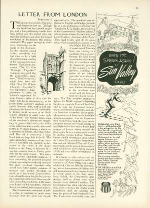 February 11, 1950 P. 83