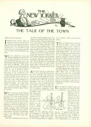 September 8, 1934 P. 17