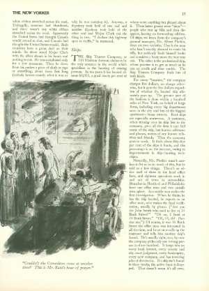 September 8, 1934 P. 18