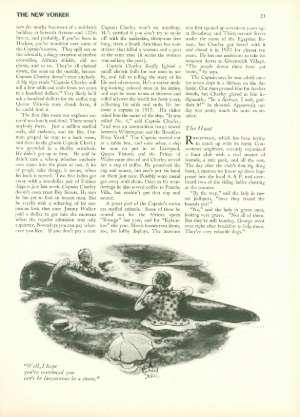 September 8, 1934 P. 20