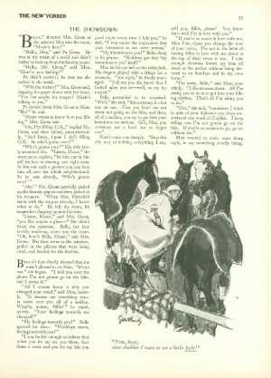 September 8, 1934 P. 25