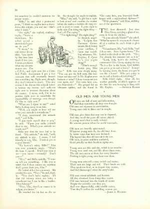 September 8, 1934 P. 26