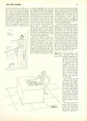 September 8, 1934 P. 28