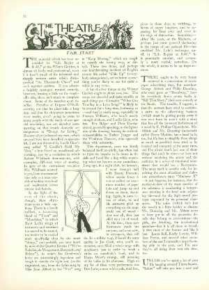 September 8, 1934 P. 34