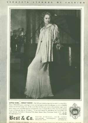 September 8, 1934 P. 42