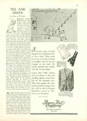 September 8, 1934 P. 55