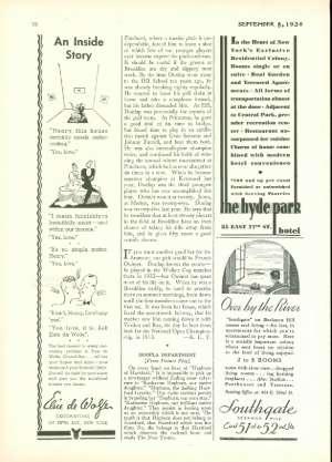 September 8, 1934 P. 57